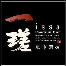 Foodiun Bar 一瑳コレットマーレみなとみらい店の画像