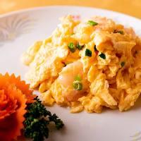 【本格中華料理】 200種以上のメニューはどれも至極の味わい