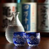 藁焼きと相性抜群土佐の日本酒♪