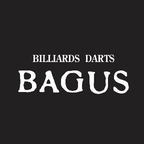 BAGUS ‐バグース‐ 吉祥寺店の画像2