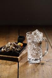 焼酎大国宮崎!自分好みの珠玉の一杯がきっと見つかります!