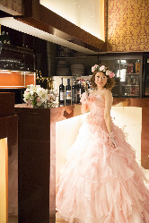 結婚式のあれこれ ご相談下さい。貸切パーティ受付中