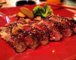【Kイチ押し】 絶品!十勝恵牛が美味しくお手軽に楽しめる!