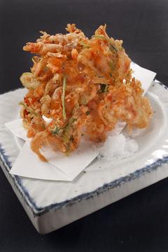 炭火焼きと旬の魚 湘南ゆるり。 平塚