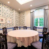 【完全個室】 ご宴会コースは完全個室にてご案内いたします