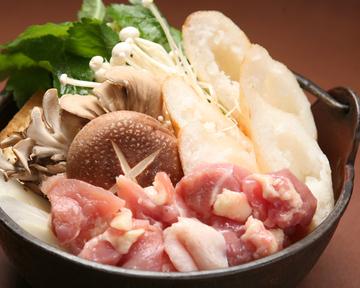 秋田料理 まさき