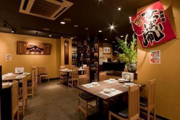 こがね揚げ・串焼・土鍋めし 鳥海三の画像