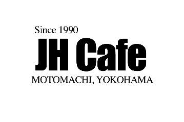JH Cafe