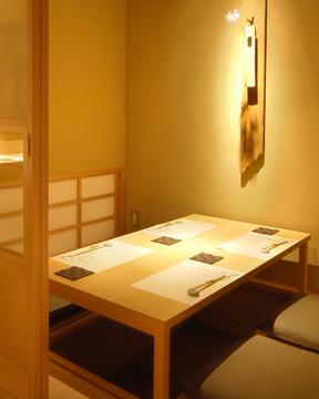 銀熊茶寮の画像