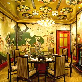 中国料理 旬遊紀の画像