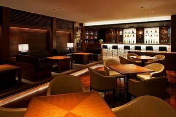 Cafe&Bar 結庵 YUI-AN image
