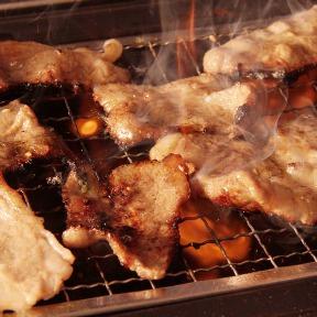 お好み焼肉 道とん堀 羽村店の画像2