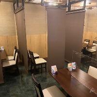 【厳選酒】 料理にぴったりと寄り添う日本酒も豊富にご用意