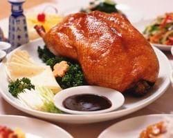 中華料理 菜香菜 南砂店