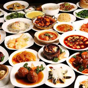 中華料理 菜香菜(さいかさい) 東陽町店