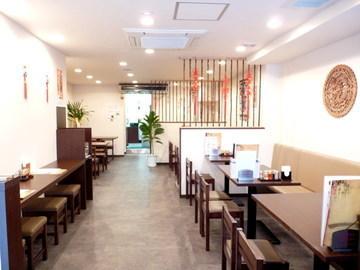 香港厨房 風香園 本店