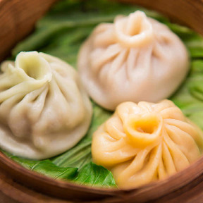 個室中華 食べ放題 皇記 四ツ谷店の画像2