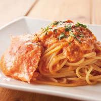 本格イタリアンをもっと身近に。