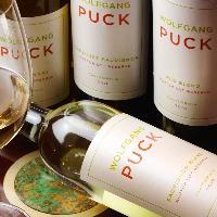 【WP限定ワイン】プライベートブランドワインをご堪能下さい!