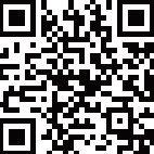 三士メンバーズ会員登録はQRコードorsanji@gim.ne.jpに空メール