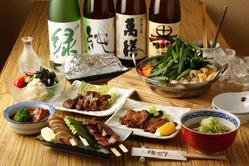 権太郎自慢の牛肉料理! 牛肉料理の奥深さをい楽しみください!