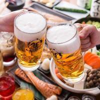 【日本酒】 全国より厳選した日本酒を多数取り揃えております