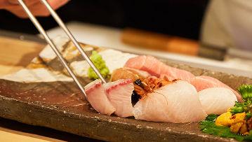 魚屋 あらまさ 赤坂本店の画像