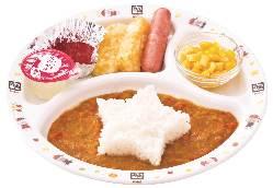 サクサクとろ~り食感!炙ってメロンパンアイス ファンタスティック!!