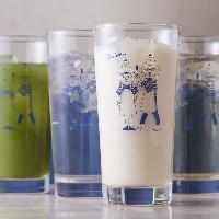 飲み放題付で鶏料理満喫☆ 御予約はお早めに!