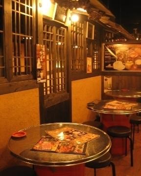 チーズタッカルビ&マッコリ トンマッコル 上野店