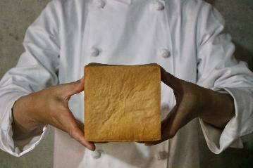 Komae Bakery MAKANAの画像