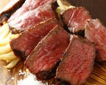 熟成肉 肉バル CARNE RICO KATETE 新宿店