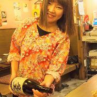貸切可◎アットホームなつくばの九州居酒屋♪仕事帰りの一杯に!