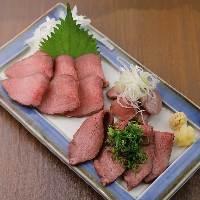 餃子酒場の看板商品!肉汁焼き餃子★宴会でもご対応致します
