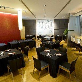 szechwan restaurant 陳の画像