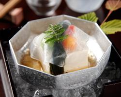 ☆美味しい和食を目でもお楽しみ下さい☆