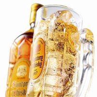 生ビール390円!ハイボール350円!