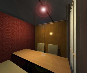 完全個室居酒屋 燻製工房 新宿三丁目店の画像2