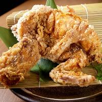 【逸品】国産の地鶏・銘柄鶏を使用した料理は絶品!