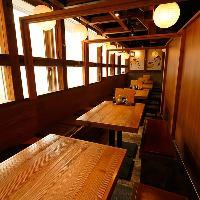 創業140年の老舗蔵元『竹内酒造』から直接仕入れの厳選日本酒