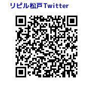 【OP記念】生ビールOK3時間1480円(税込)♪OPEN記念