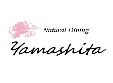Yamashitaの画像