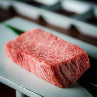 松坂牛焼肉『一徹』の別邸です。最高級松坂牛をご単のください。