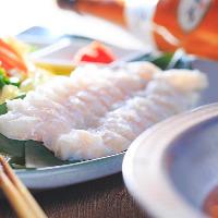 """淡路島の季節の食材メニューは""""大森トマト""""です。甘みが違います"""