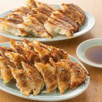 絶品のイタリアン料理をお酒とご一緒に是非ご賞味くださいませ!
