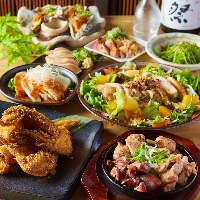 【予約殺到中】大宮No.1コスパ最強の鍋食べ放題プランが登場!