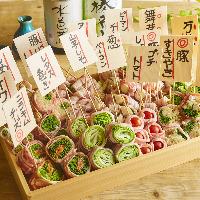 最先端技術「熟成肉」!低価格化で口溶けがよく、味の深みが特徴