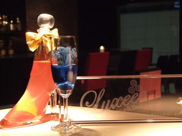 Dining&Bar Luxeee 〜ラグジー〜 吉祥寺
