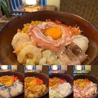 もう他で食べれなくなるほど美味いお好み焼き(^^)/