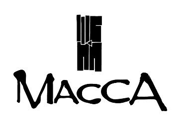 MACCA(マッカ)の画像2